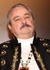 Armando Arruda Pereira de Campos Mello
