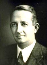 Armando de Arruda Pereira2