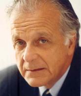Gabriel-Rodrigues