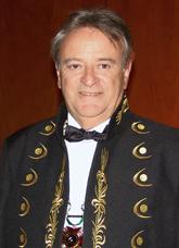 Goiaci Alves Guimaraes