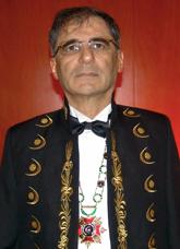 Jose Rafael Guagliardi