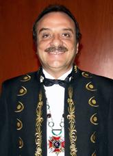 Jose Wagner Ferreira-2007