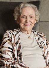 Magdala Castro2