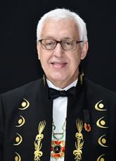 Marcio Favilla