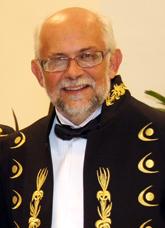 Mario Padovan