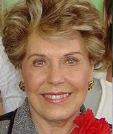 Sylvia Mangabeira – Cadeira 37