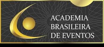 """Academia Brasileira de Eventos e Turismo encerra com sucesso o Ciclo de Palestras """"Mercado de Trabalho"""""""