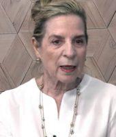 Anya Ribeiro de Carvalho