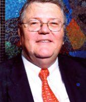Curt Otto Baumgart