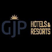 GJP-Hotels