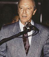 George Norman Kutova2