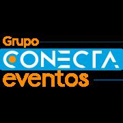 Grupo Conecta3