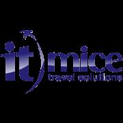 IT Mice - site