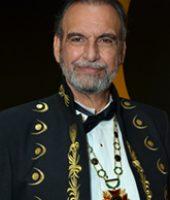 Ibrahim Georges Tahtouh