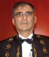JOSÉ RAFAEL GUAGLIARDI – CADEIRA 08