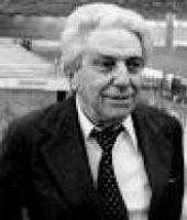 João Batista Vilanova Artigas – Cadeira 32