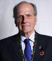 Jorge Emílio Castex