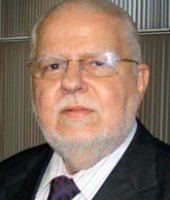 Manoel Figueiredo Castro