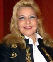 Margareth Pizzatto