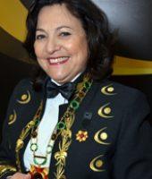 Marisa Canton