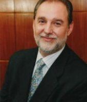 ROBERTO GHELER CADEIRA 12