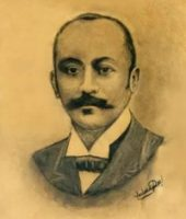 EDUARDO GONÇALVES RIBEIRO
