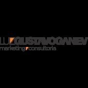 logo_luiz_gustavo_ganev_Site_Academia_Brasileira_de_Eventos