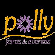 polly-logo2